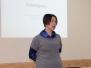 Презентация Курса Эннеаграмма – Практик