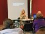 Презентация Международного Института Глубинной Психологии